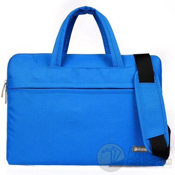 tui-xach-laptop-macbook-14-inch-fopati-17186