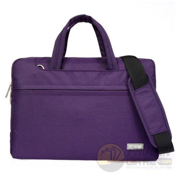 tui-xach-laptop-macbook-14-inch-fopati-17187