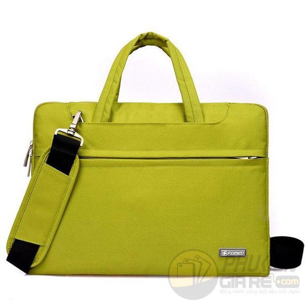 tui-xach-laptop-macbook-15-inch-fopati-17006