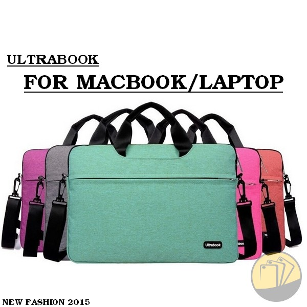 Túi xách Laptop/Macbook14inch UltraBook