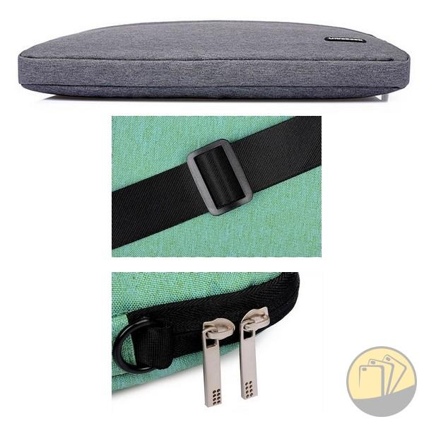 tui-xach-macbook-laptop-14inch-ultrabook-12