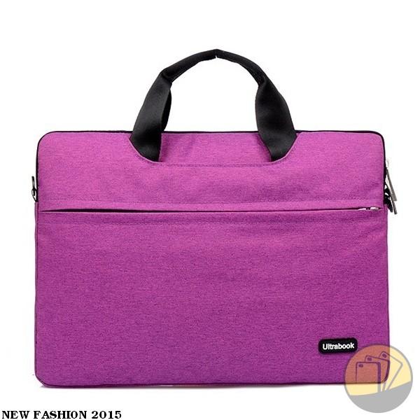 tui-xach-macbook-laptop-14inch-ultrabook-3