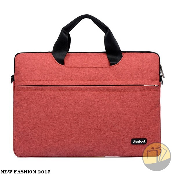 tui-xach-macbook-laptop-14inch-ultrabook-4