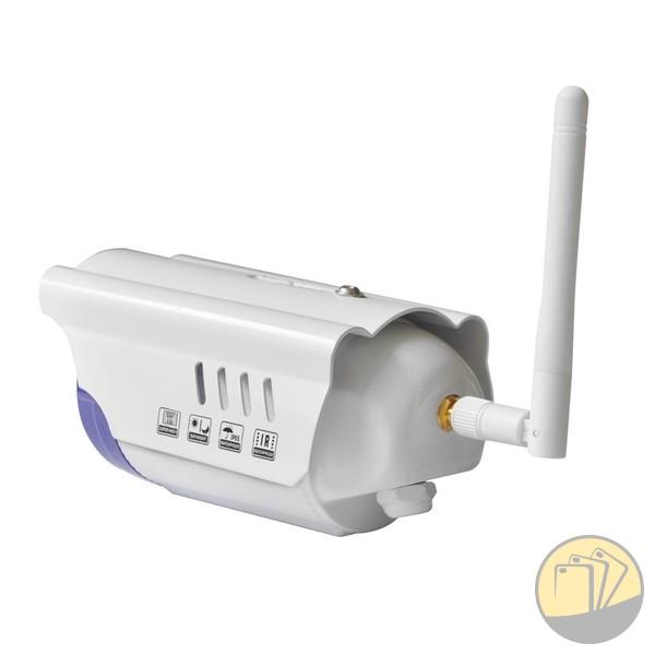 Camera IP không dây Vstarcam C7815