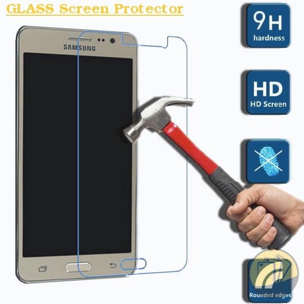 Dán cường lực Galaxy ON5 hiệu Glass
