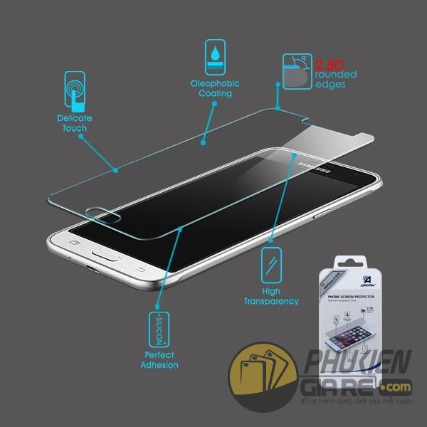 dan-cuong-luc-samsung-galaxy-j3-hieu-glass-3