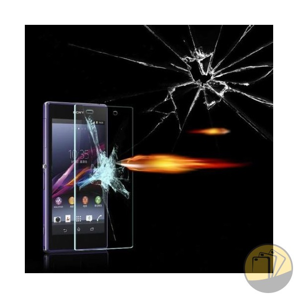 dan-cuong-luc-sony-xperia-z4-hieu-glass-2