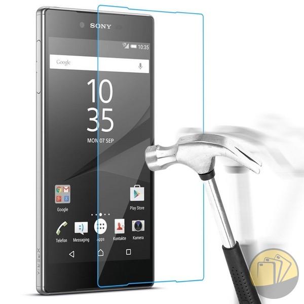 dan-cuong-luc-sony-xperia-z5-hieu-glass-2