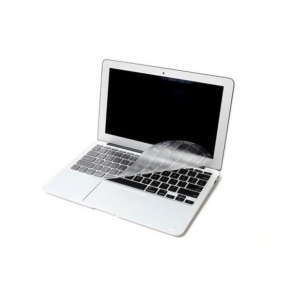 Miếng lót bàn phím JCPAL Fitskin cho Macbook Air 11.6''
