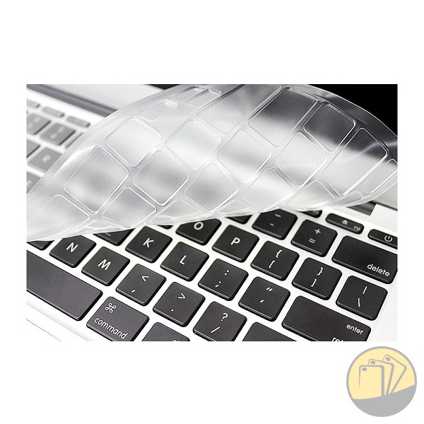 phu-phim-JCPAL-fitskin-macbook-air-11.3-inch-2