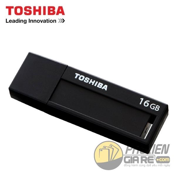 USB Toshiba 3.0 Daichi 16GB