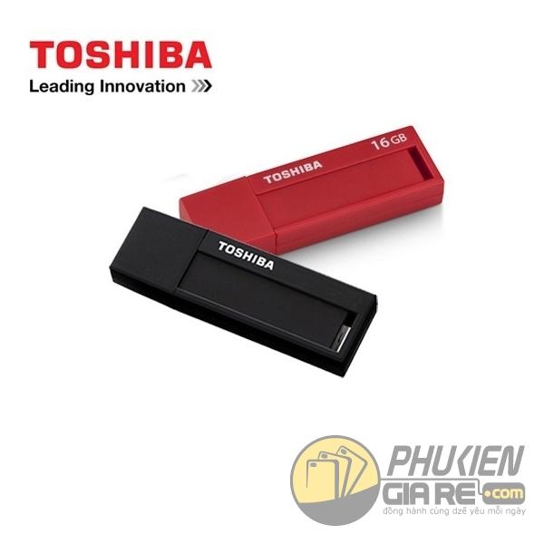 USB-toshiba-3.0-daichi-16gb-2