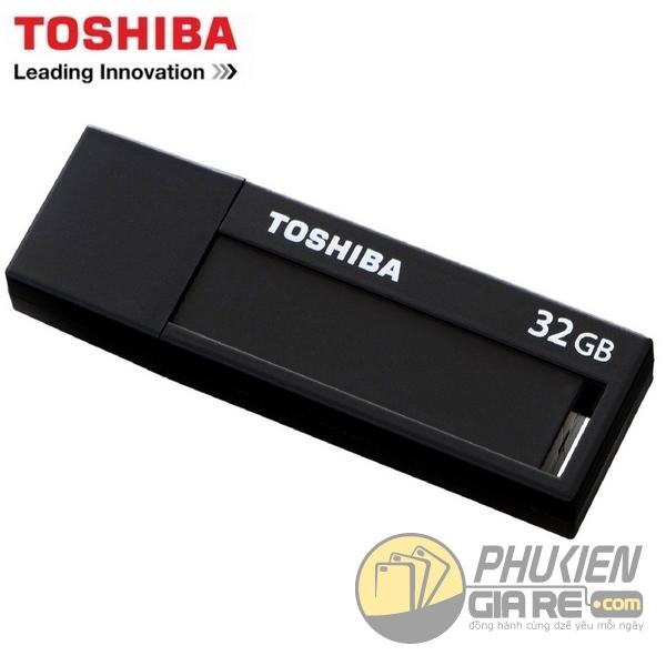 USB Toshiba 3.0 Daichi 32GB