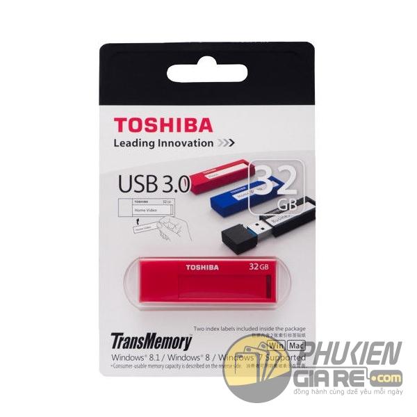 USB-toshiba-3.0-daichi-32gb-2