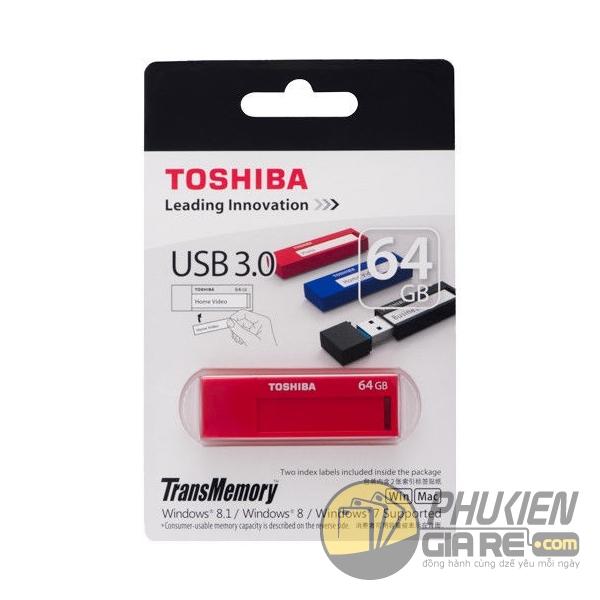 USB-toshiba-3.0-daichi-64gb-2