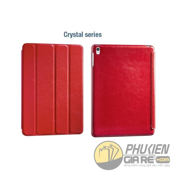 bao-da-ipad-pro-9.7inch-hieu-hoco-crystal-3