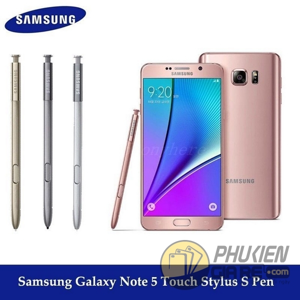 but-s-pen-samsung-galaxy-note-5-2