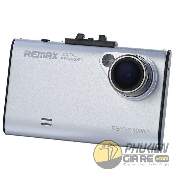 camera-hanh-trinh-remax-cx-01-3