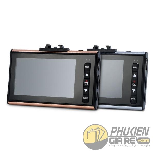 camera-hanh-trinh-remax-cx-01-4