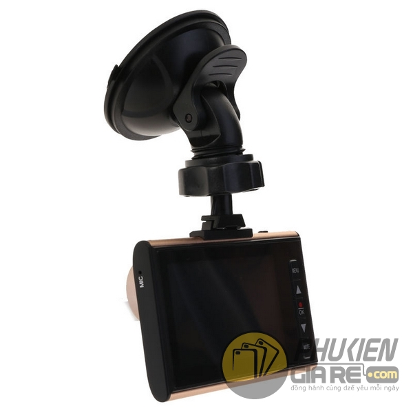 camera-hanh-trinh-remax-cx-01-5