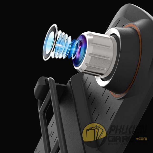 camera-hanh-trinh-remax-cx-03-7