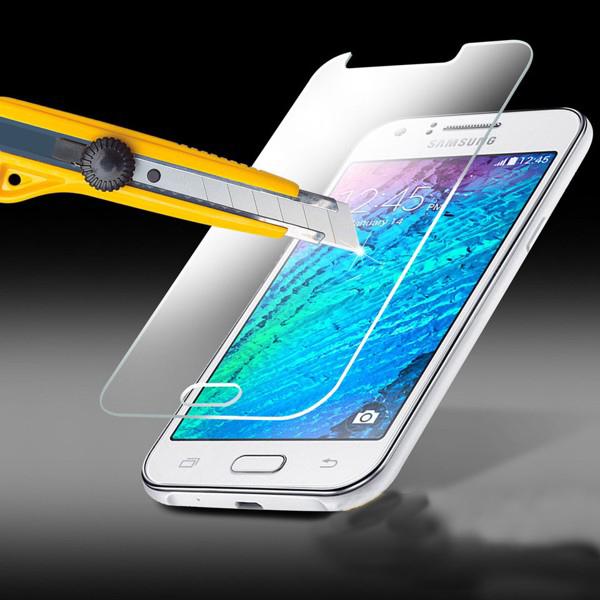 Dán cường lực Samsung Galaxy J1
