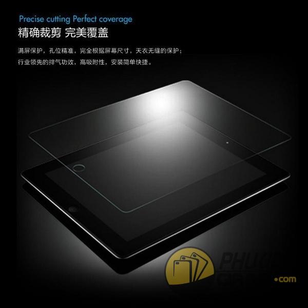 dan-cuong-luc-ipad-pro-9.7inch-hieu-glass-3