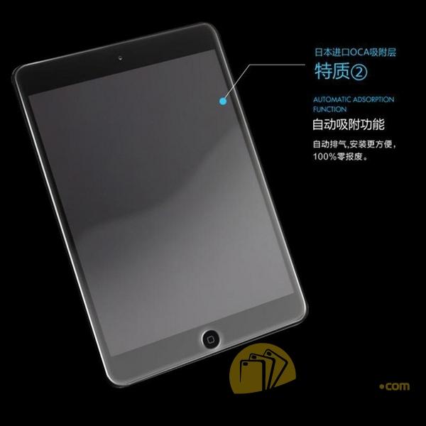 dan-cuong-luc-ipad-pro-9.7inch-hieu-glass-4