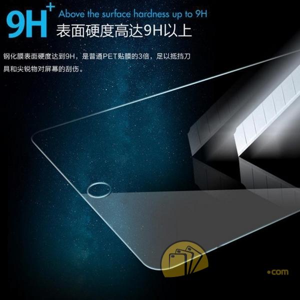 dan-cuong-luc-ipad-pro-9.7inch-hieu-glass-6