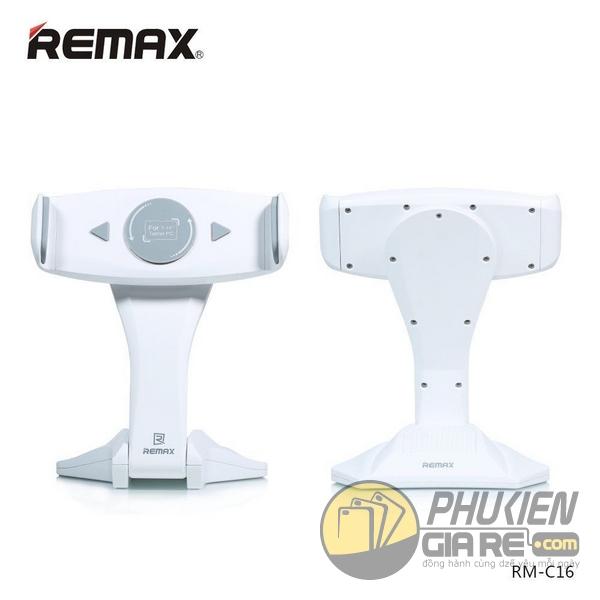 ke-de-may-tinh-bang-tren-ban-hieu-remax-3