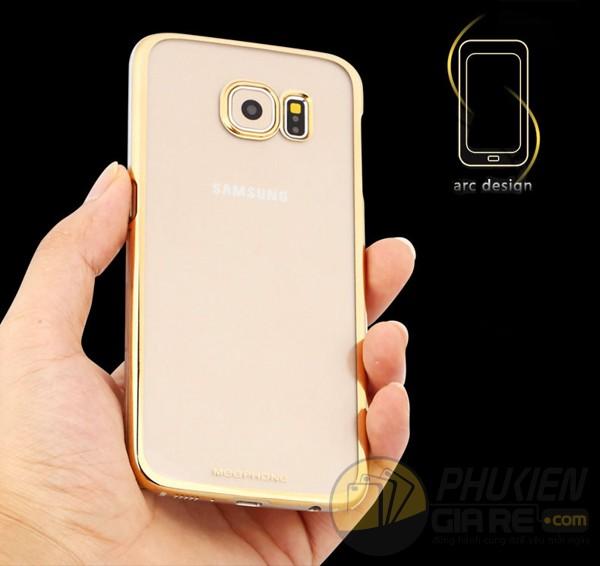 Ốp lưng Galaxy A9