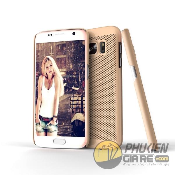 Ốp lưng Samsung Galaxy S7 hiệu Loopee