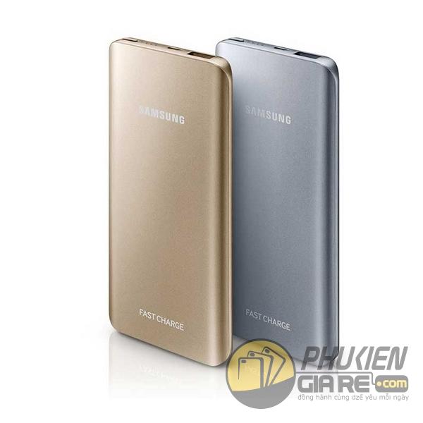 Sạc dự phòng Samsung 5200mAh