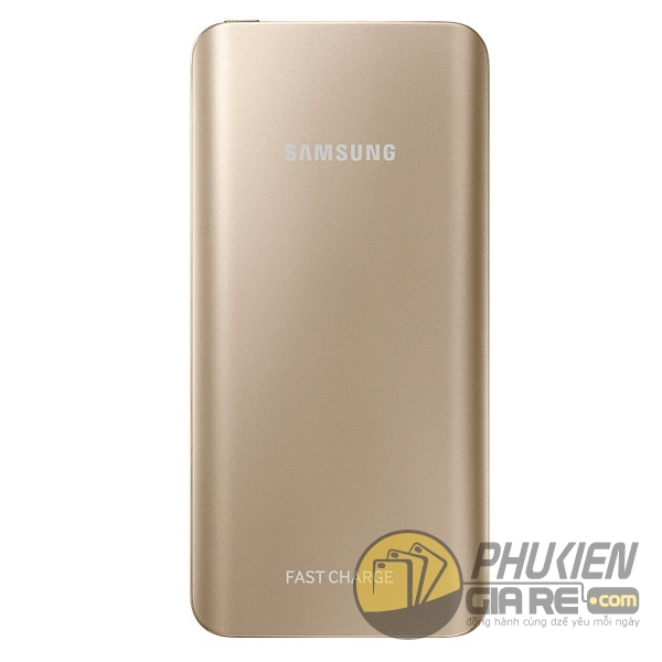 pin-du-phong-samsung-5200mah-chinh-hang-2
