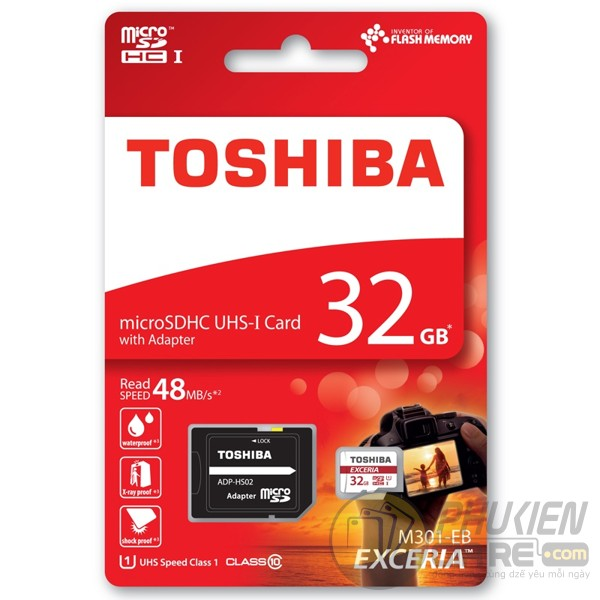the-nho-microsdxc-toshiba-exceria-48mb-s-32gb-2