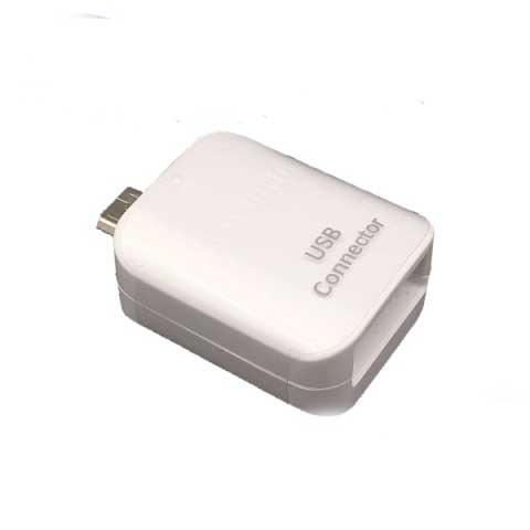 Đầu chuyển đổi OTG Samsung Galaxy S7/S7 Edge chính hãng