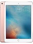 Bao da iPad Pro 9.7 inch, ốp lưng iPad Pro 9.7 inch, iPad Pro 9.7 inch