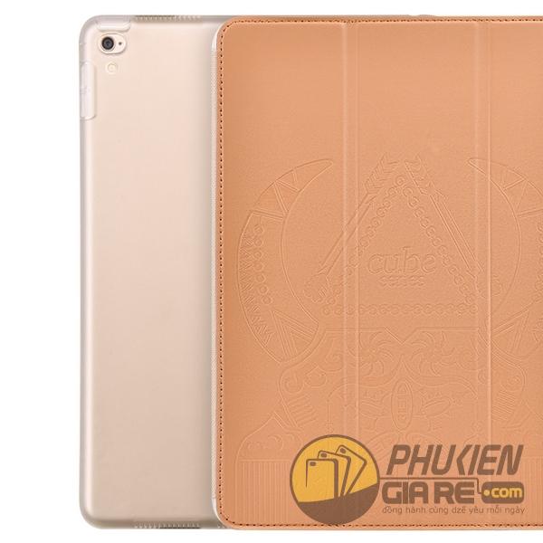 bao-da-ipad-pro-9.7inch-hieu-hoco-cube-4