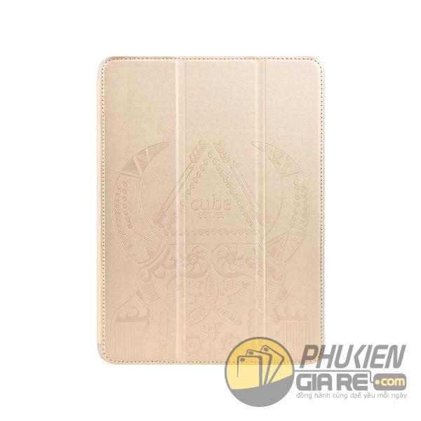 bao-da-ipad-pro-9.7inch-hieu-hoco-cube-5