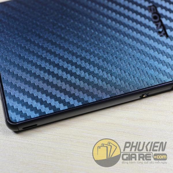 mieng-dan-cacbon-sony-xperia-z3-mini-8