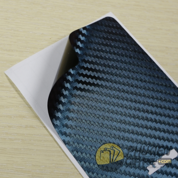 mieng-dan-cacbon-sony-xperia-z5-mini-6