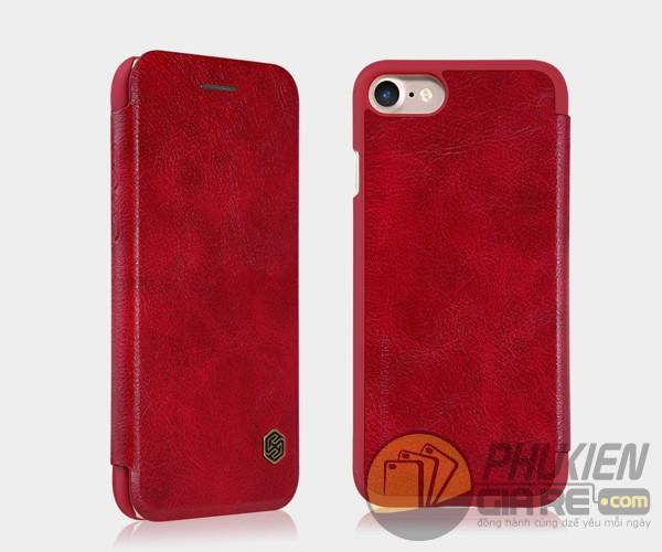 bao-da-iphone-7-nillkin-qin-8