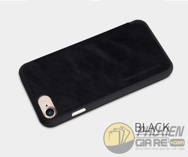 bao-da-iphone-7-nillkin-qin-9