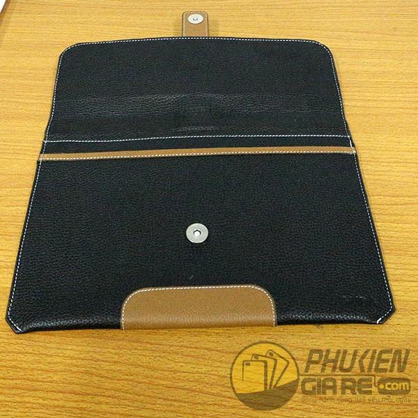 bao-da-macbook-11-inch-handmade-3