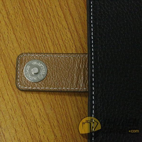 bao-da-macbook-12-inch-handmade-10