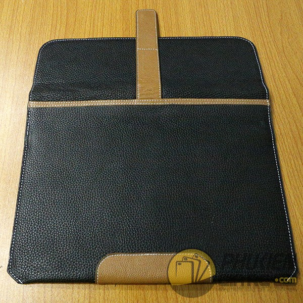 bao-da-macbook-12-inch-handmade-4