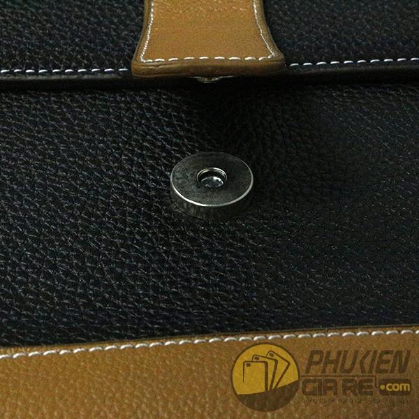 bao-da-macbook-15-inch-handmade-11