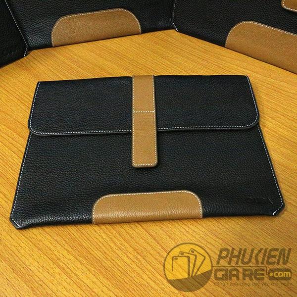 bao-da-macbook-15-inch-handmade-2