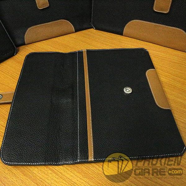 bao-da-macbook-15-inch-handmade-6