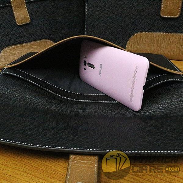 bao-da-macbook-15-inch-handmade-8